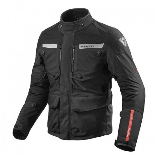 Veste Horizon 2 - REV'IT