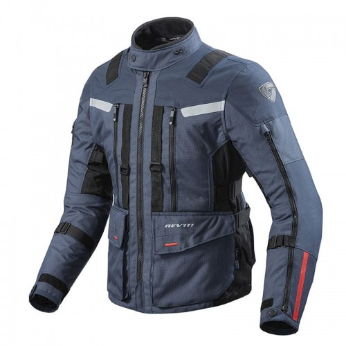 Veste Sand 3 - REV'IT