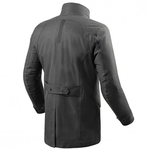 Veste Sherlock - REV'IT