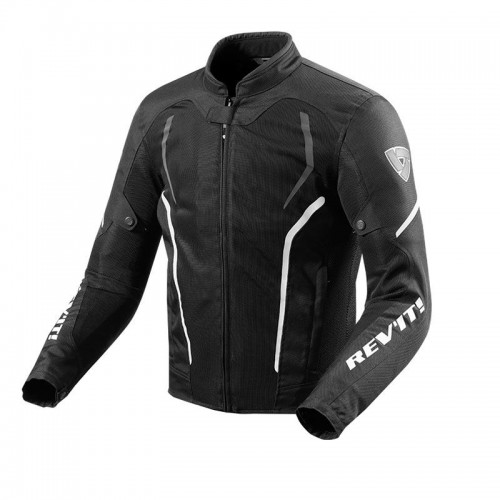 Veste GT-R Air 2 - REV'IT