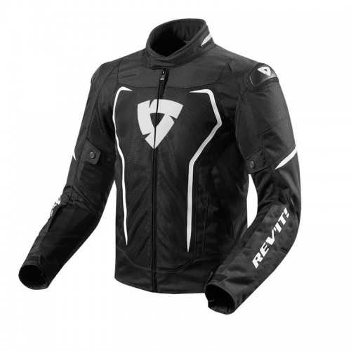 Veste Vertex Air - REV'IT
