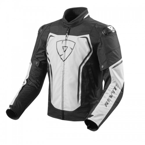 Veste Vertex - REV'IT