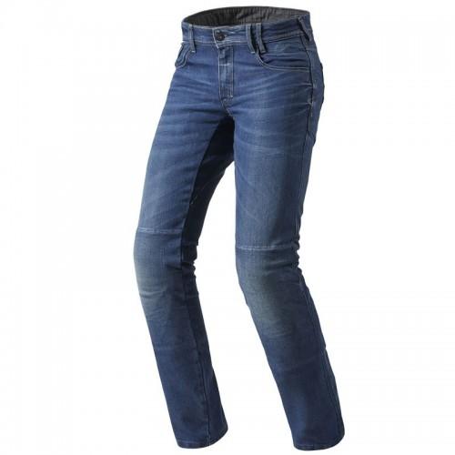 Jeans Austin - REV'IT