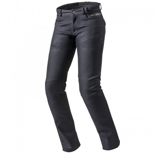 Jeans Orlando H2O Ladies - REV'IT
