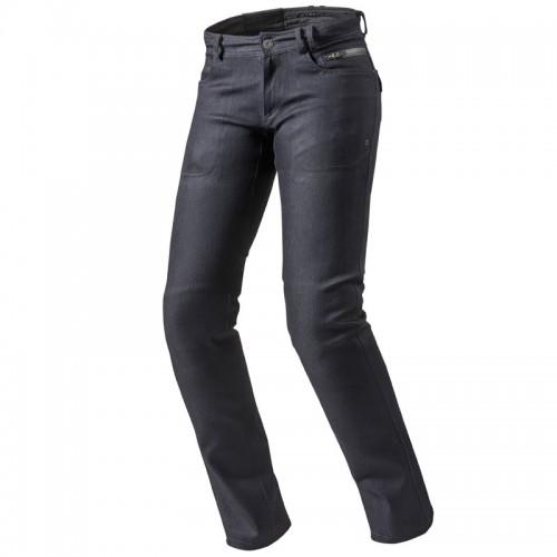 Jeans Orlando H2O Ladies - REV'IT