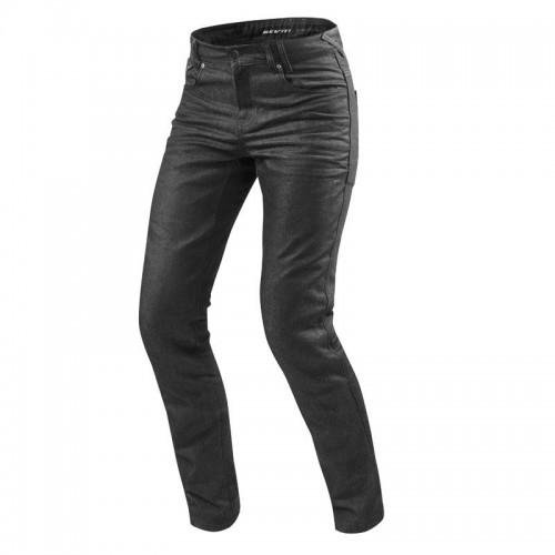 Jeans Lombard 2 - REV'IT