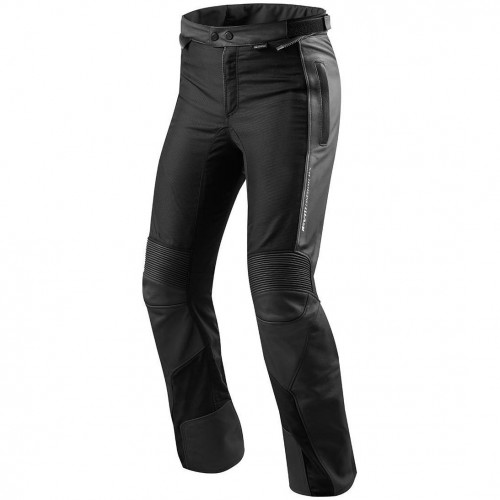 Pantalon Ignition 3 Homme - REV'IT