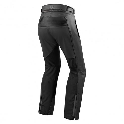 Pantalon Ignition 3 Ladies - REV'IT