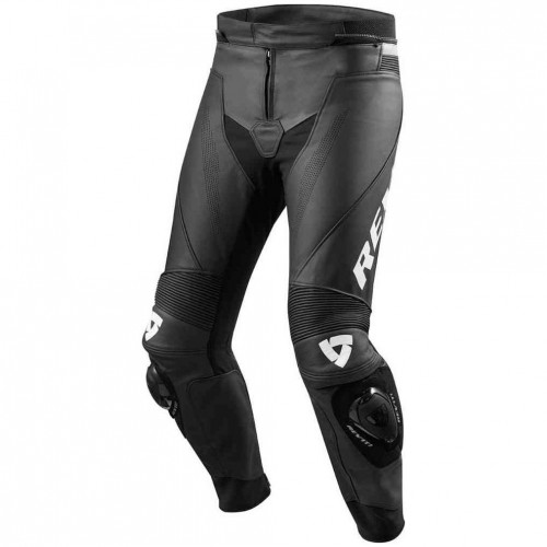 Pantalon Vertex GT homme - REV'IT