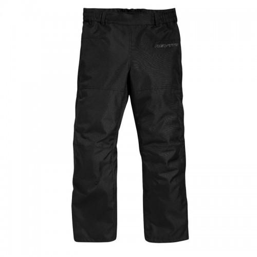 Pantalon Axis WR - REV'IT