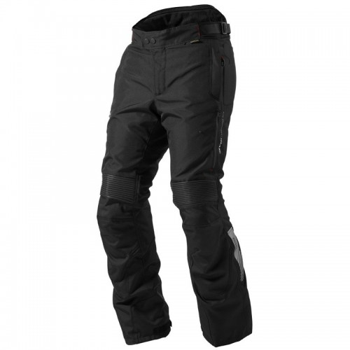 Pantalon Neptune GTX - REV'IT