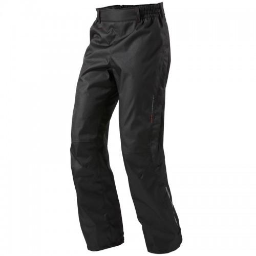 Pantalon Hercules WR - REV'IT