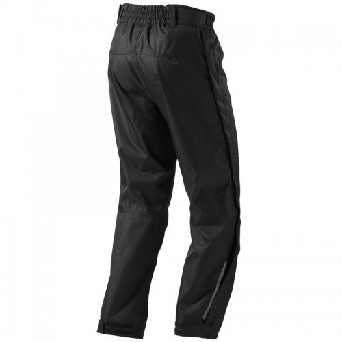 Pantalon Hercules WR - REV'IT