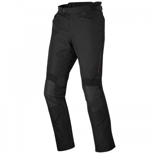Pantalon Factor 3 - REV'IT