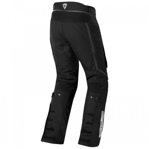 Pantalon Defender Pro GTX - REV'IT