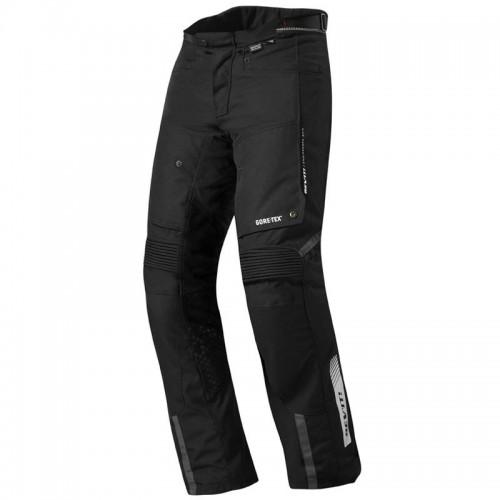 Pantalon Defender Pro GTX - REV'IT