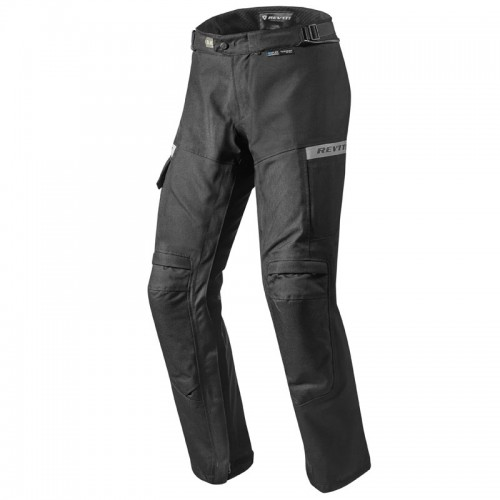 Pantalon Commuter - REV'IT