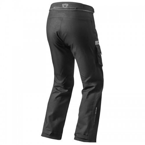 Pantalon Commuter - REV'IT