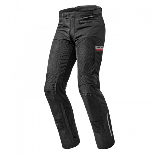 Pantalon Tornado 2 - REV'IT