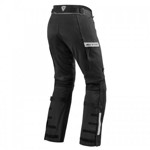 Pantalon Dominator 2 GTX - REV'IT