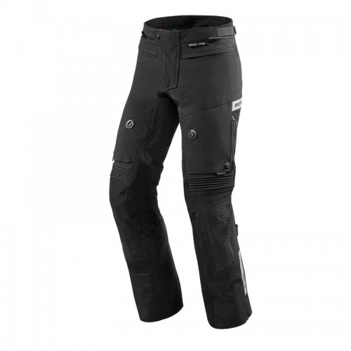 Pantalon Dominator 2 GTX - REV'IT