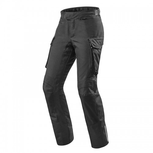 Pantalon Outback - REV'IT