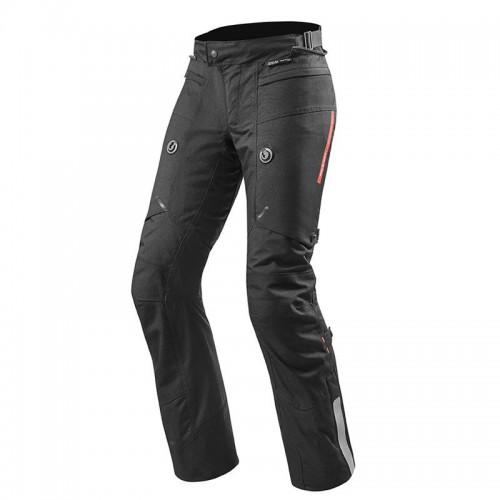 Pantalon Horizon 2 - REV'IT