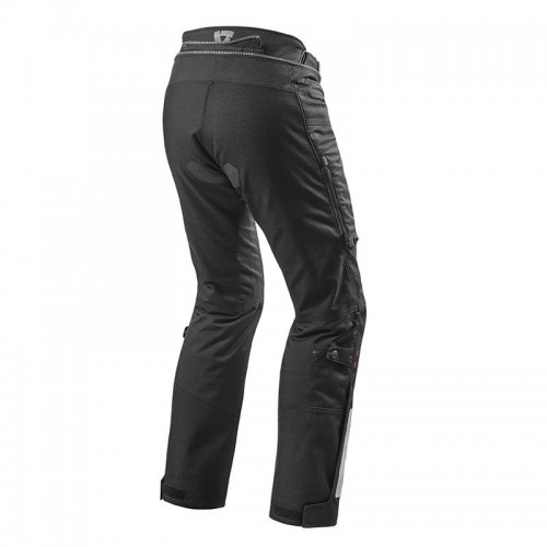 Pantalon Horizon 2 - REV'IT