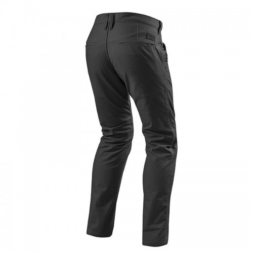 Pantalon Alpha - REV'IT