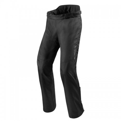 Pantalon Varenne - REV'IT