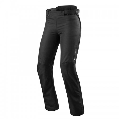 Pantalon Varenne Ladies - REV'IT