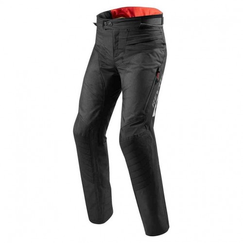 Pantalon Vapor 2 - REV'IT