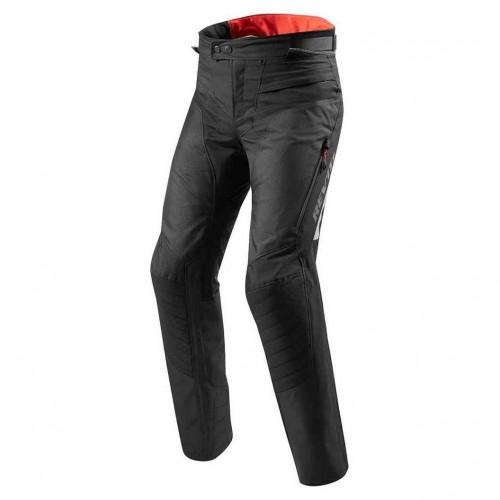 Pantalon Vapor 2 - REV'IT