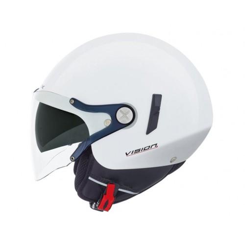 CASQUE JET NEXX X60 VISION FLEX 2