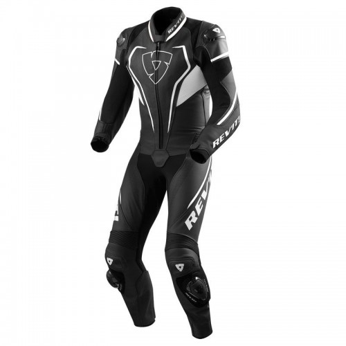 Combinaison Vertex Pro Homme - REV'IT