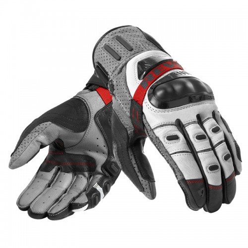 Gants Cayenne Pro - REV'IT
