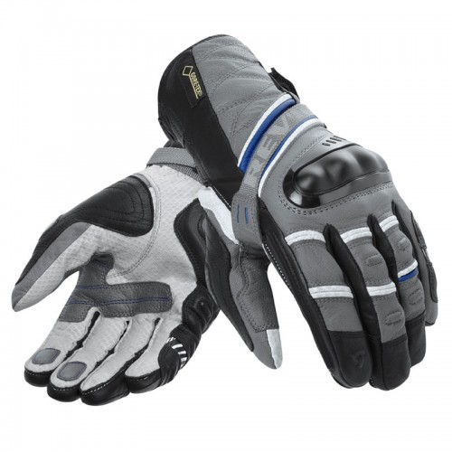 Gants Dominator GTX - REV'IT