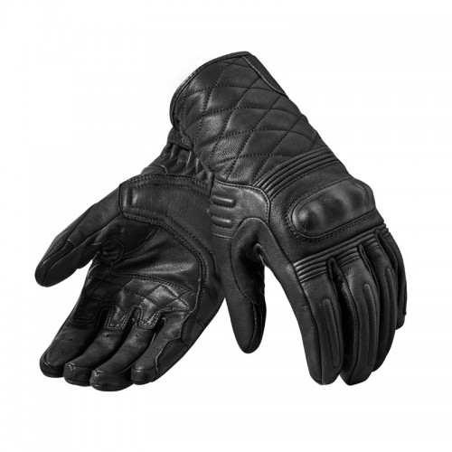 Gants Monster 2 - REV'IT