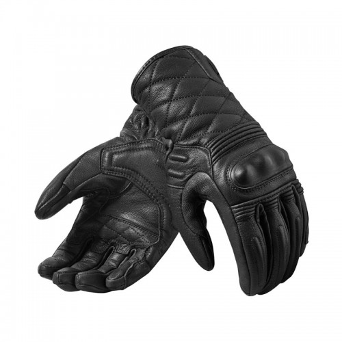 Gants Monster 2 Femmes - REV'IT