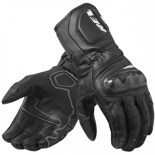 Gants RSR 3 - REV'IT
