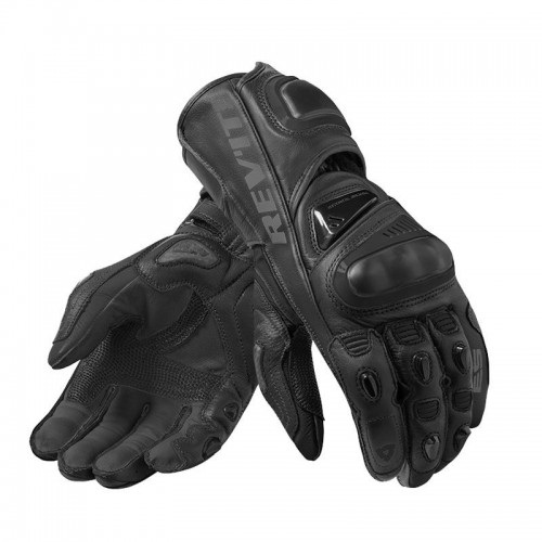 Gants Jerez 3 - REV'IT