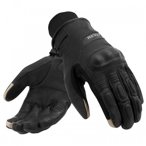 Gants Boxxer H2O - REV'IT
