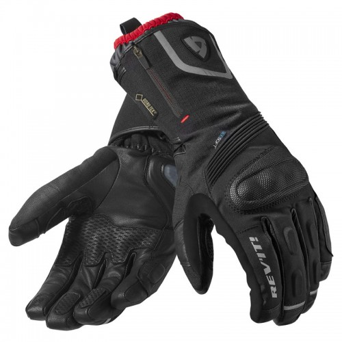 Gants Taurus GTX - REV'IT