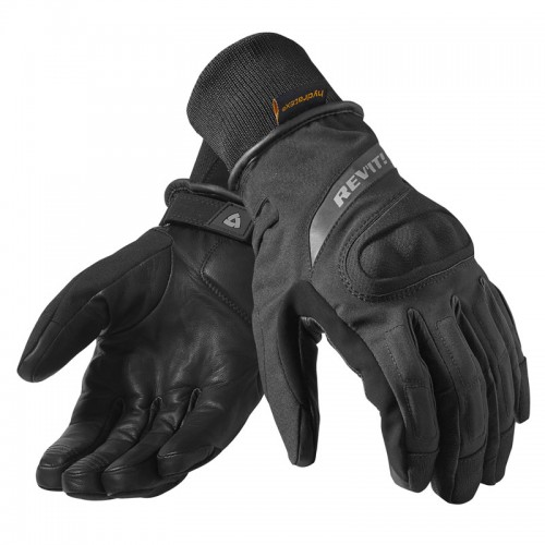 Gants Hydra H2O - REV'IT