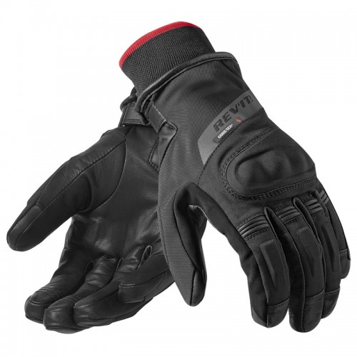 Gants Kryptonite GTX - REV'IT