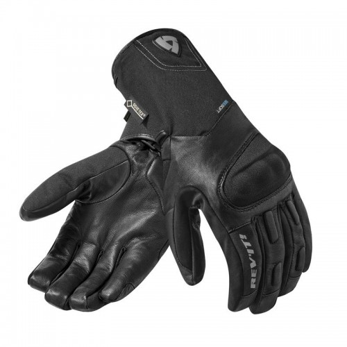 Gants Stratos GTX - REV'IT