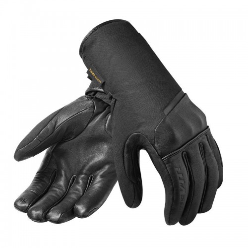 Gants Trocadero H2O - REV'IT