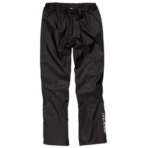 Pantalon de pluie Acid H2O - REV'IT