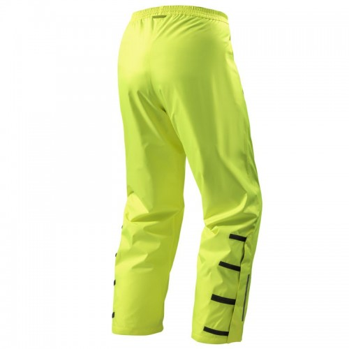 Pantalon de pluie Acid H2O - REV'IT