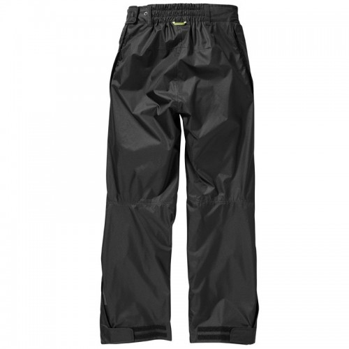 Pantalon de pluie Sphinx H2O - REV'IT